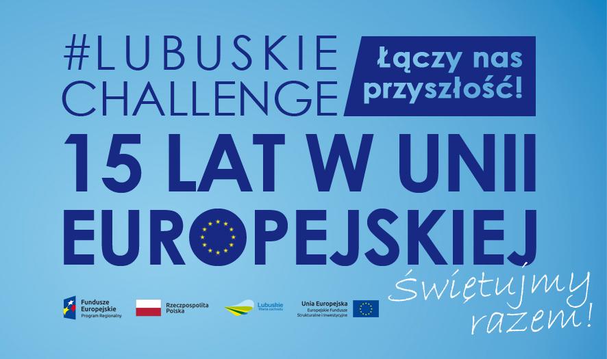 Ilustracja do informacji: PIKNIK EUROPEJSKI W DRZONKOWIE