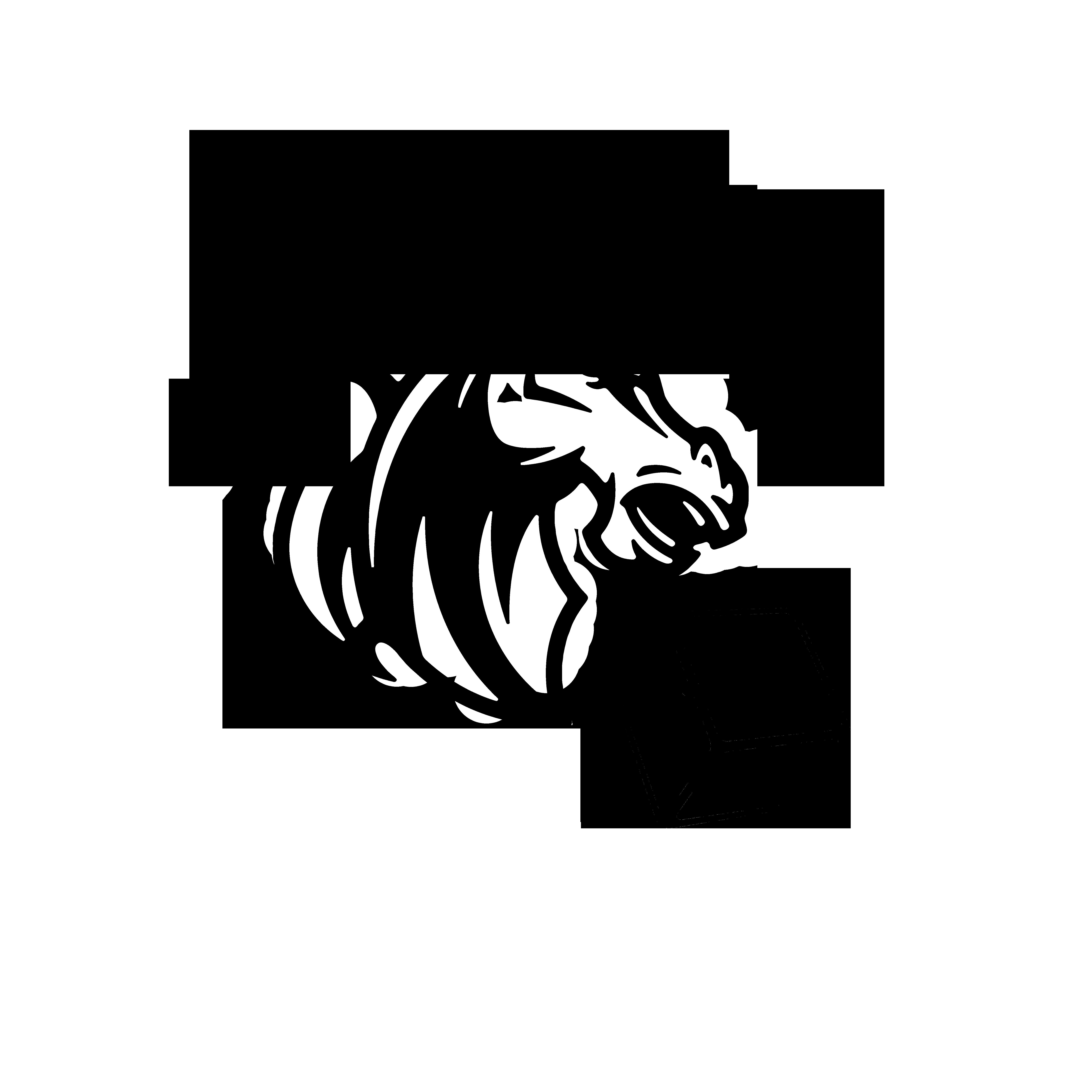 Ilustracja do informacji: PODSUMOWANIE IV POLISH MODERN PENTATHLON OLDBOY CUP