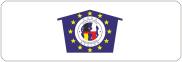 Baner: Euroregion Sprewa Nysa Bóbr