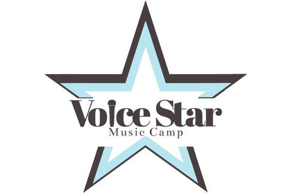 Ilustracja do informacji: VOICE STAR MUSIC CAMP 2021