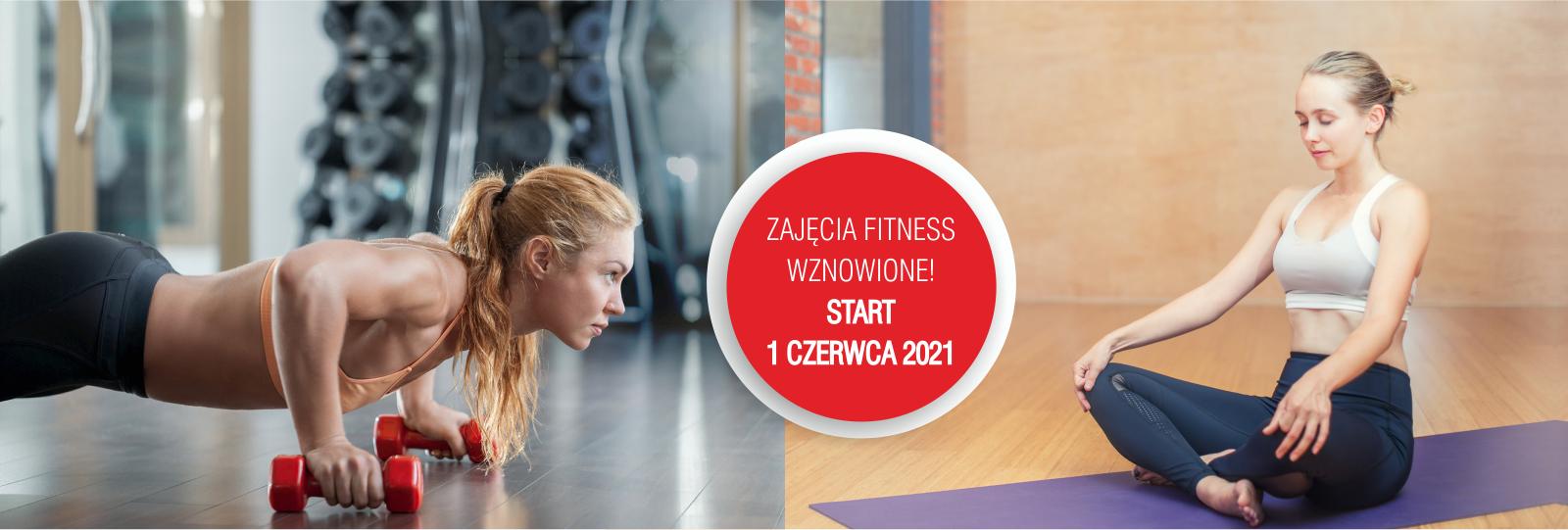 Baner: fitness_1.06.2021