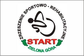 Ilustracja do informacji: Podsumowanie sukcesów sportowych START-u Zielona Góra za 2019 rok