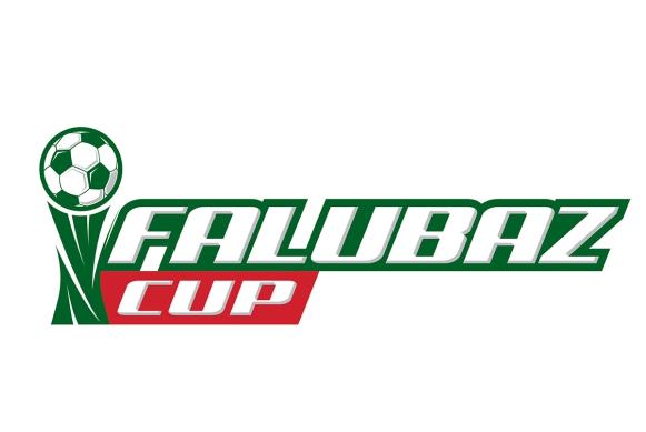 Ilustracja do informacji: FALUBAZ CUP