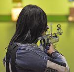 Miniatura zdjęcia: Strzelectwo 19