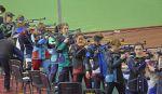 Miniatura zdjęcia: Strzelectwo 13