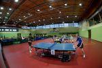 Miniatura zdjęcia: hala sportowa1