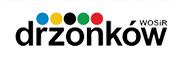 Logo: Provincial Sport und Freizeit in Drzonków